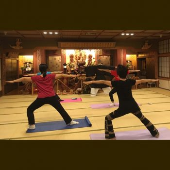 otera_de_yoga3